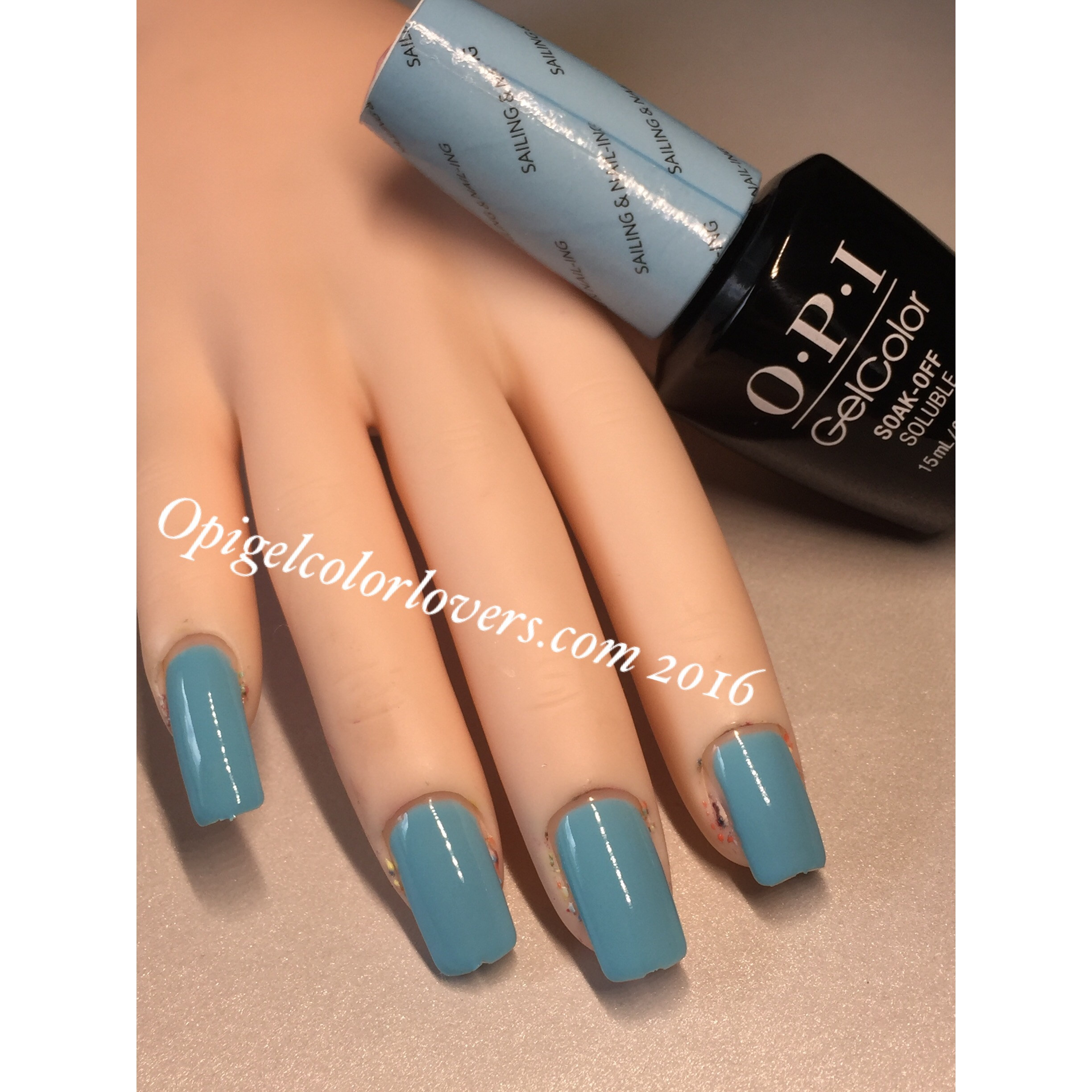 Opi 2016 collections-6424